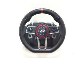 volante ps4 fr-tec suzuka wheel elite