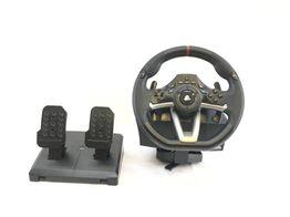 volante ps4 hori acing wheel apex