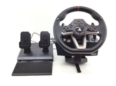 volante ps4 hori ps4-052