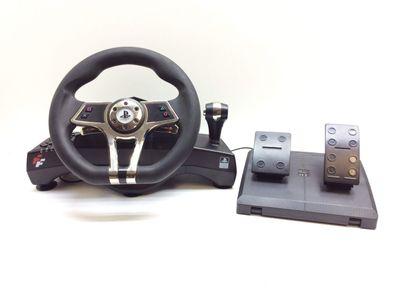 volante ps4 sony wh-3103v