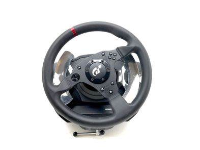 volante ps4 thrustmaster t500 rs racing wheel (v2)