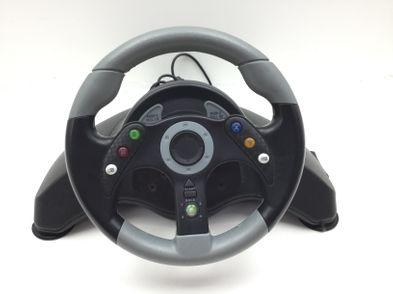 volante xbox 360 otros mc 2