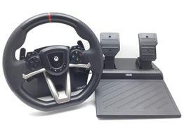 volante xbox one hori 02010