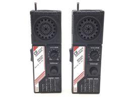 walkie talkie otros 881