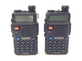 walkie talkie otros esynic esy031-uv-5r