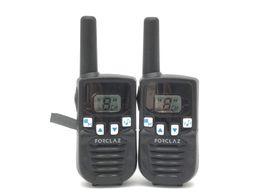 walkie talkie otros bp299