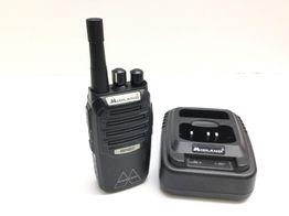 walkie talkie otros br02