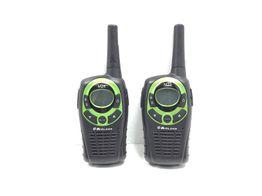 walkie talkie otros m24