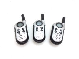 walkie talkie motorola tlkr t4