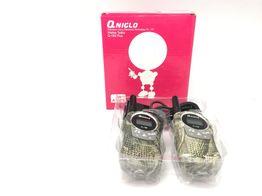 walkie talkie qniglo q168