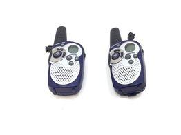 walkie talkie topcom 1300 duo pack