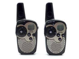 walkie talkie topcom 1302