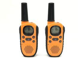 walkie talkie topcom twintalker rc-6404 long range