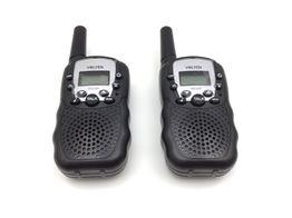walkie talkie volten vl1339