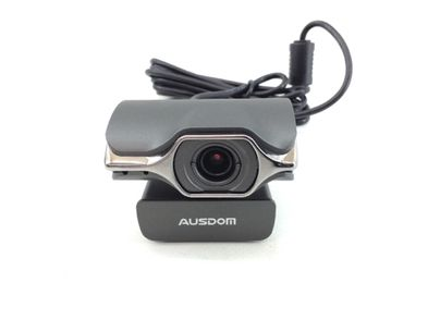 webcam otros aw620