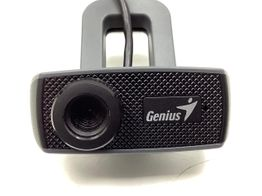 webcam genius genius