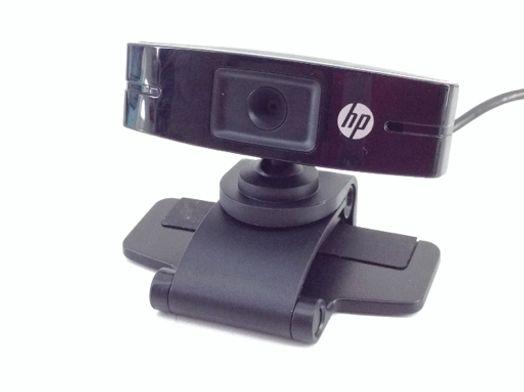 webcam otros 1300