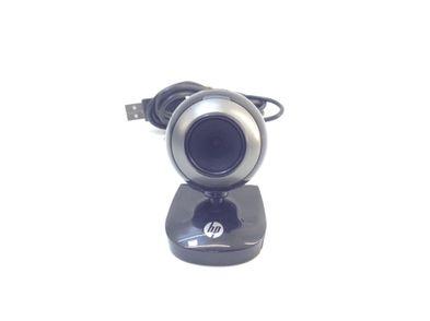 webcam otros hd-2200