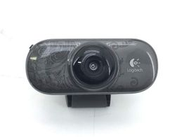 webcam logitech v-u0019