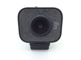 webcam logitech vu0054