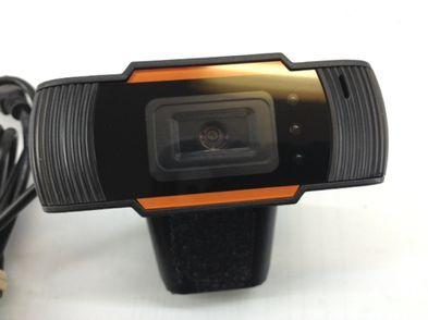 webcam otros new