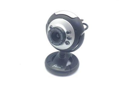 webcam otros sin modelo