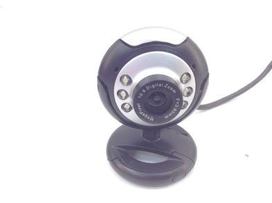 webcam otros sm
