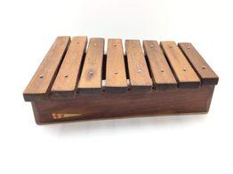 xilofono otros artesanal