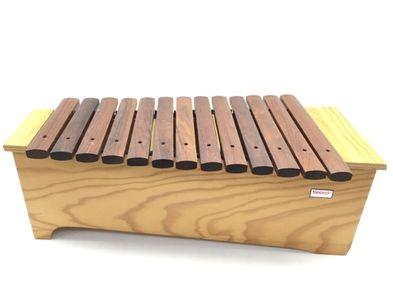 xilofono honsuy alto madera