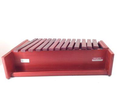 xilofono otros pp 025