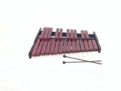 xilofono otros sin modelo