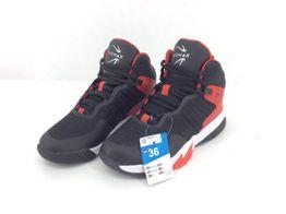 zapatillas baloncesto tarmak