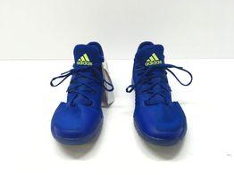 zapatillas balonmano adidas
