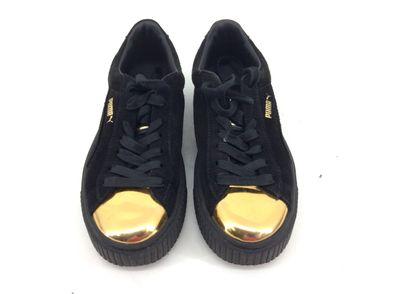 zapatillas otros