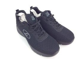 zapato informal luisetti 31102st