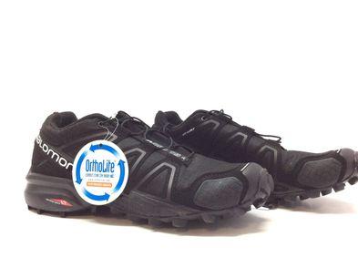 zapato informal otros