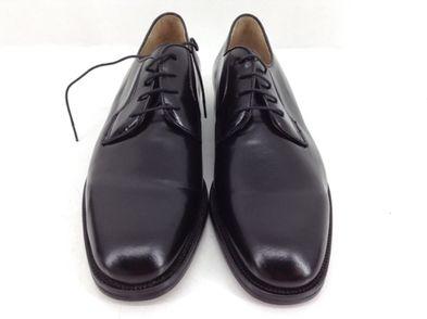 zapato vestir otros